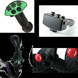 joysticks1