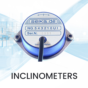 Inclinometers