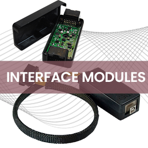 Interface Modules